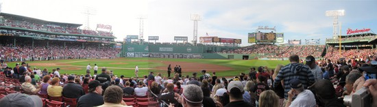 13 - fenway 1B field panaramic.jpg