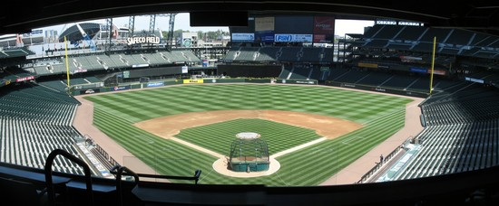 13 safeco owners suite panoramic.jpg