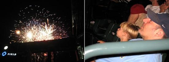 14 - chase field fireworks.jpg
