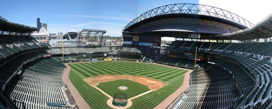 16 safeco home upper deck panoramic.jpg