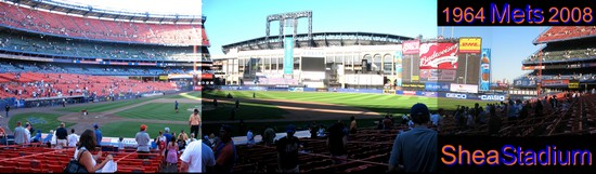 17 - shea 1B field panorama.jpg