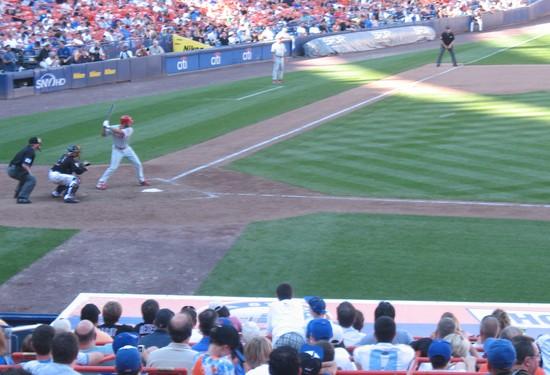 18 - Pedro Feliz at bat.jpg