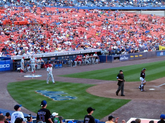 20 - Victorino approaches plate.jpg