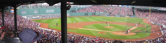 28 - fenway Home-3B back field panaramic.jpg