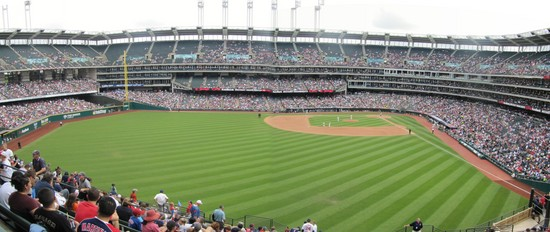 30 - jake LF HR bleachers panaramic.jpg