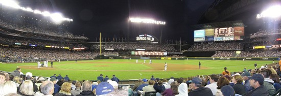 3 - safeco pauls seats panaramic.jpg