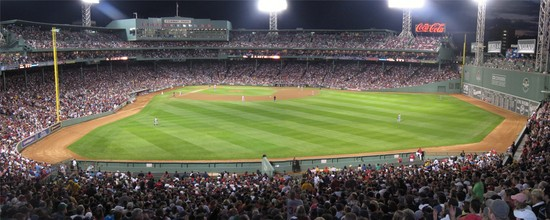 32 - fenway RF Bleachers panaramic.jpg