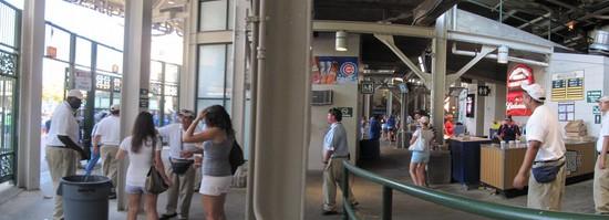 35 - wrigley CF concourse exit panaramic.jpg
