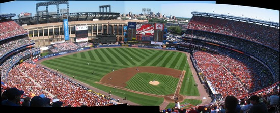 4 - shea upper reserve section 10 panorama.jpg