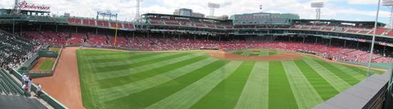 4 - fenway CF green monster panaramic.jpg