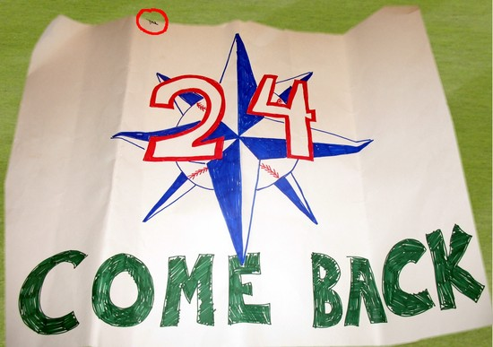 7 - come back.jpg