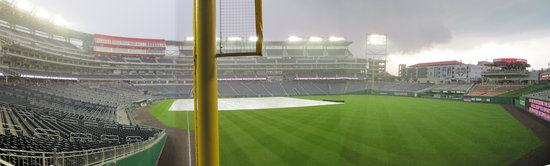7 DC RF rain delay panoramic.jpg