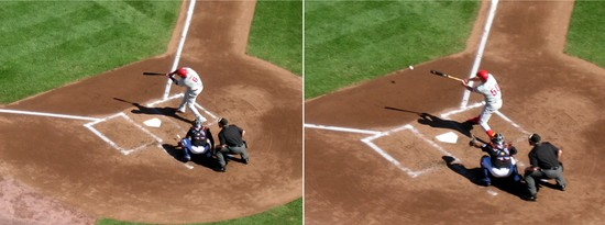 8 - Howard Whiffs Moyer Grounds Out.jpg