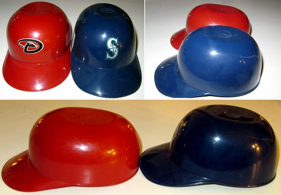 8a - dbacks helmet comparison.JPG