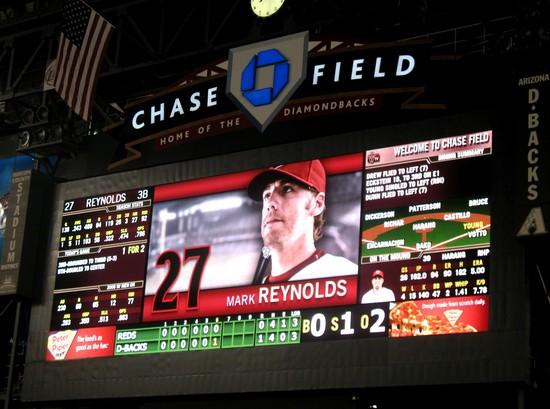 9 - chase field scoreboard.jpg