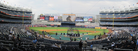 9 - bronx field home panaramic.jpg