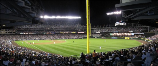 9 - safeco RF concourse panaramic.jpg