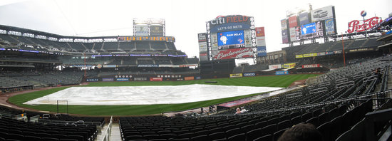 citi section 11-12 panorama.jpg