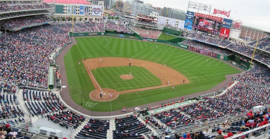DC Home Plate 3d Deck Panoramic View.jpg