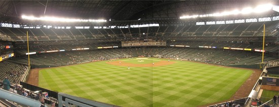 safeco cf panoramic.jpg