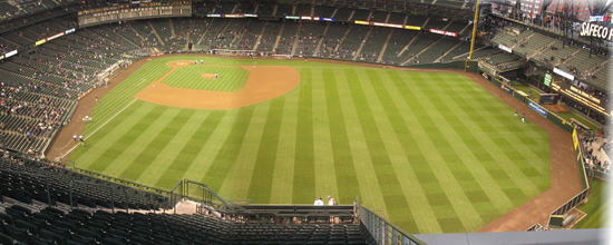 safeco CF upper panoramic.jpg