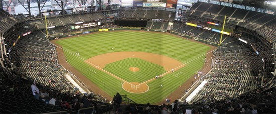 safeco home upper panoramic.jpg