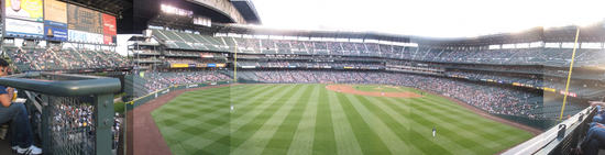 safeco LF bleachers.jpg