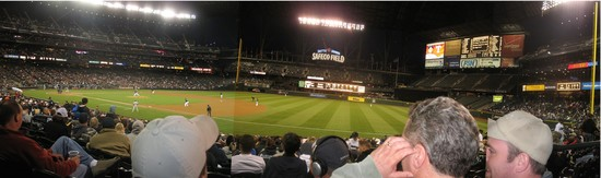 safeco section 118 panoramic.jpg