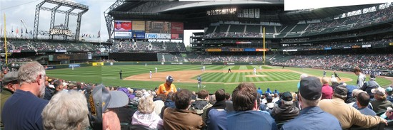 safeco section 137.jpg