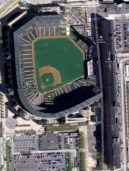1 - Camden Yards satellite.jpg