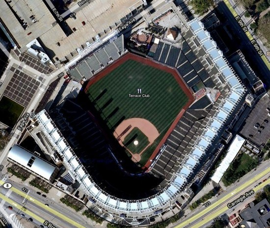10 - Progressive Field satellite.jpg