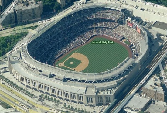 11a - Yankee Stadium satellite.jpg