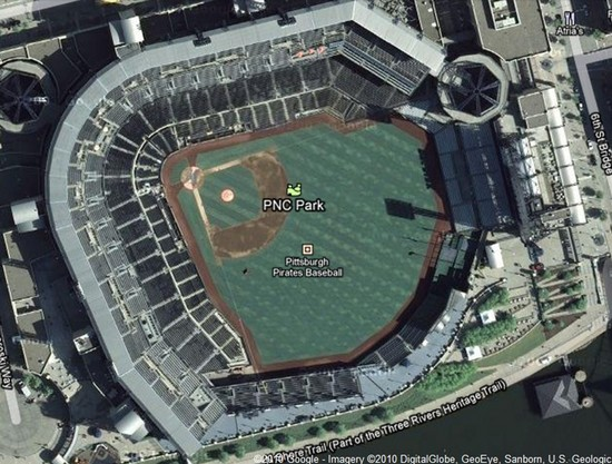 12 - PNC Park satellite.jpg