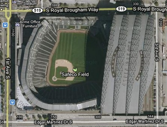 13 - Safeco Field satellite.jpg