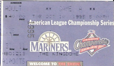 1995-10-10 - Kingdome - ALCS Game 1.jpg