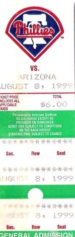 1999-8-8 - Veterans Stadium.jpg