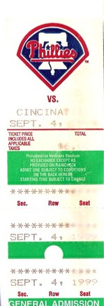 1999-9-4 - Veterans Stadium.jpg