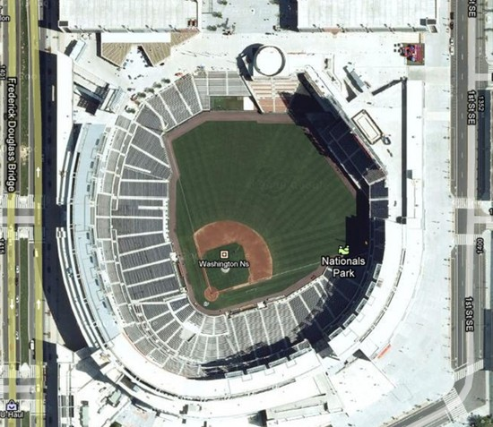 2 - Nationals Park satellite.jpg