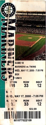2000-5-17 - Safeco Field.jpg