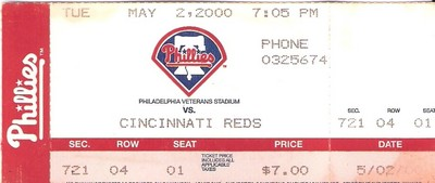 2000-5-2 - Veterans Stadium.jpg