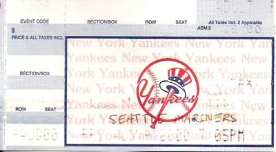 2000-8-4 - Yankee Stadium23.jpg