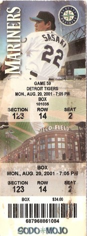2001-8-20 - Safeco Field.jpg