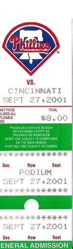 2001-9-27 - Veterans Stadium.jpg