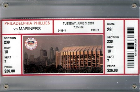 2003-6-30 - Veterans Stadium.jpg
