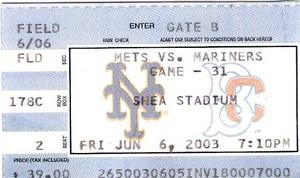 2003-6-6 - Shea Stadium.jpg