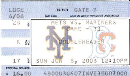 2003-6-8 - Shea Stadium.jpg