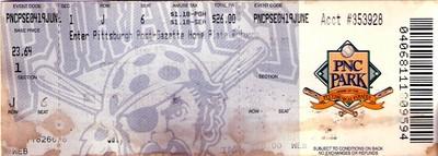 2004-6-19 - PNC Park.jpg