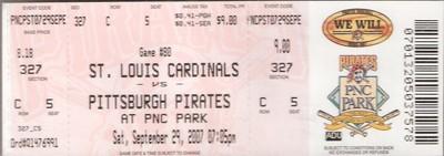2007-9-29 - PNC Park.jpg