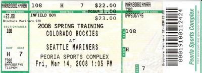 2008-3-14 - Peoria Sports Complex.jpg