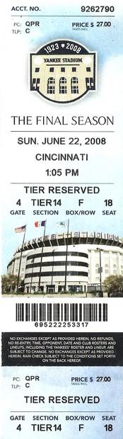 2008-6-22 - Yankee Stadium (1923).jpg